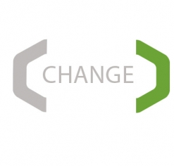 Change is specific to your Organization...let your organization own their change